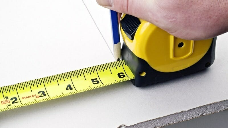 An Introduction To The History And Usage Of The Tape Measure